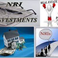 In recent survey it has been noticed that NRIs are interested to buy Indian properties specially Bangalore / Bengaluru Real Estate on the rise.