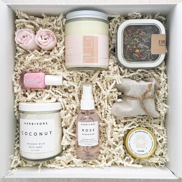 Some Ideas Regarding DIY Gifts for Boyfriend  #diygiftsforboyfriendbirthday #diygiftsforboyfriendchristmas #diygiftsforboyfriendpinterest – No matter,…