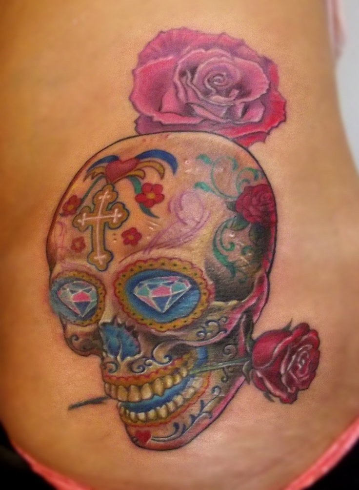 62 best my tattoo works images on pinterest best tattoo for Best tattoo shop in miami