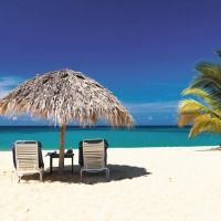 It is only when we choose great vacation spots that everything we desire comes to fruition. But how do you know if you've chosen the right one?