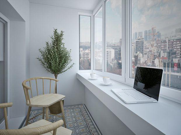 Дизайн: архитектурное бюро «Победа Дизайна»