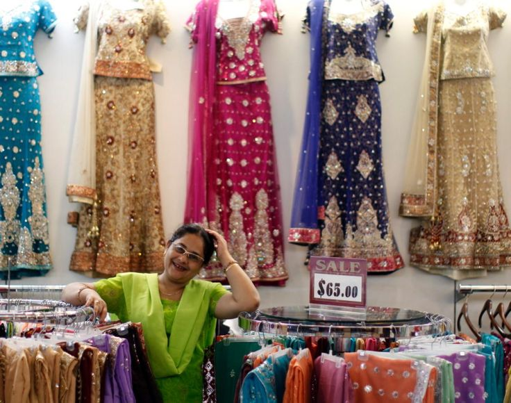 25 best ideas about jackson heights on pinterest for Indian jewelry queens ny