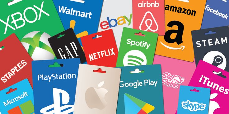 Welcome to super.voucher.king *FREE VOUCHERS...for bitcoin..playstation..google play..xbox..ps4..steam..amazon.paypal..roblocks..minecraft..itunes..netflix..and many more to view on main site  .....FOR MORE INFO FOLLOW ME....http://j.gs/9R0A
