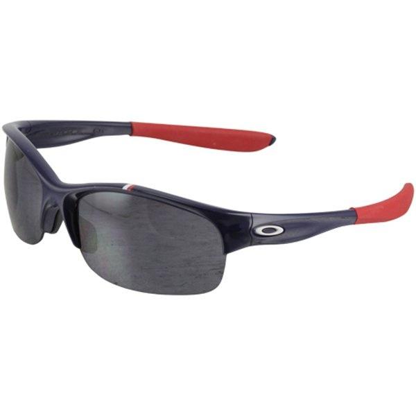 298515e37c Oakley Team Canada Sunglasses « Heritage Malta