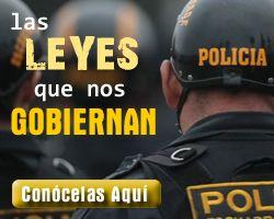 #Leyes #Gobiernan #México Conócelas aquí http://www.epicapacitacion.com.mx/articulos_info.php?id_articulo=445