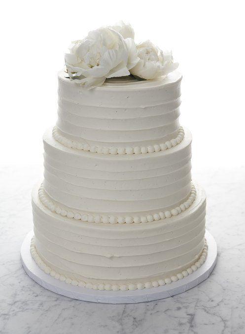 Ravishing Classic Wedding Cakes Review Charming Of Classic Wedding Cakes