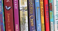 Books for school, library and home