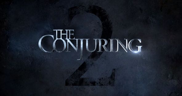 The Conjuring 2 Hindi Dubbed Full Movie Free Download Mp4 3gp HD Avi – Downloads…