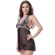 2015 Wholesale plus size lace sexy lingerie for mature women Best Buy follow this link http://shopingayo.space