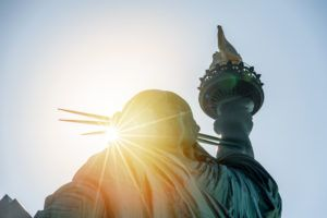 Immigration Advisors You Can Trust: Apex Visas