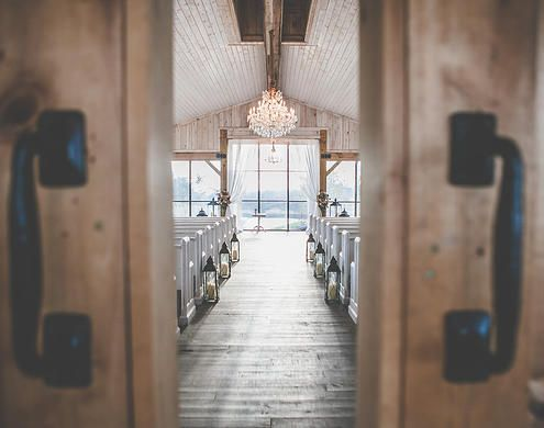 Mint Springs Farm Wedding Venue Nashville Tennessee | Specials
