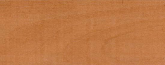 Wood Species for Hardwood Floor Medallions, Wood Floor Medallions, Inlays, Wood Borders and Block parquet - PEAR