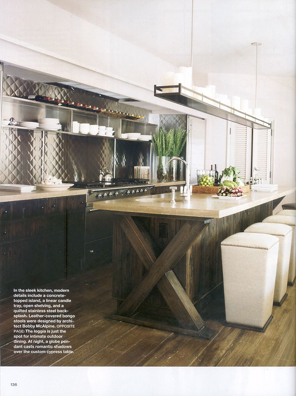 Dream Kitchens Modern 71 best kitchens images on pinterest   kitchen ideas, dream