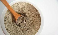 Die Mineralerde Bentonit hat eine immense Absorptionskraft. Dies gilt nicht nur für Schwermetalle, Schädlingsbekämpfungsmittel, Medikamentenrückstände etc., sondern auch für radioaktive Elemente.