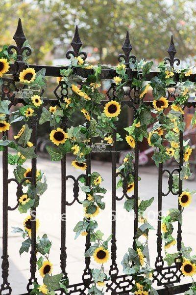 weddings with sunflowers ideas | Wedding Gazebo Price,Wedding Gazebo Price Trends-Buy Low Price Wedding ...