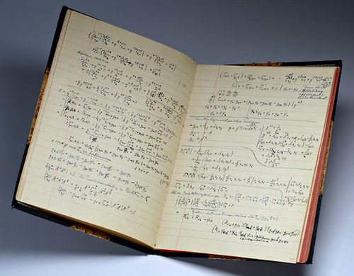 How To Learn General Theory of Relativity -- A Self-Study ...