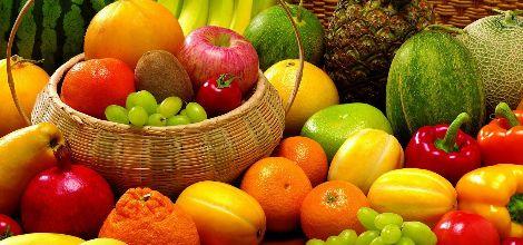 Bağışıklık Sistemini Destekleyen Besinler