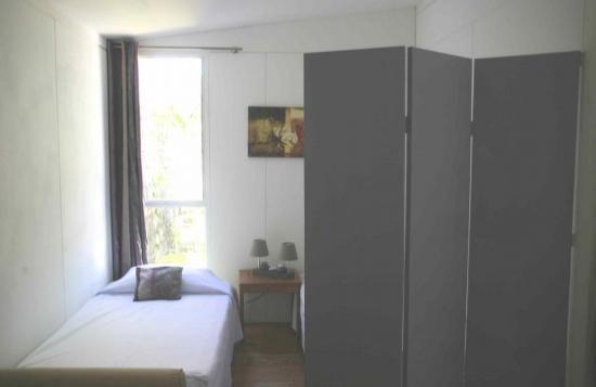 Les 37 meilleures images propos de 1 chambre 2 enfants - Separation de chambre ...