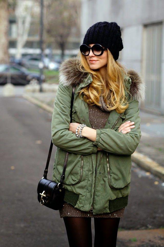how+to+wear+parka+street+style+1.jpg (640×960)