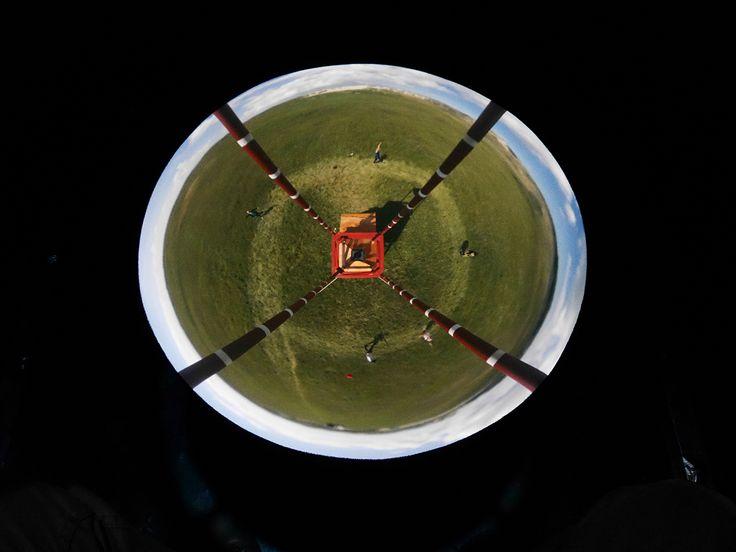 Camera Batavia - Dark Space www.camerabatavia.nl #camerabatavia