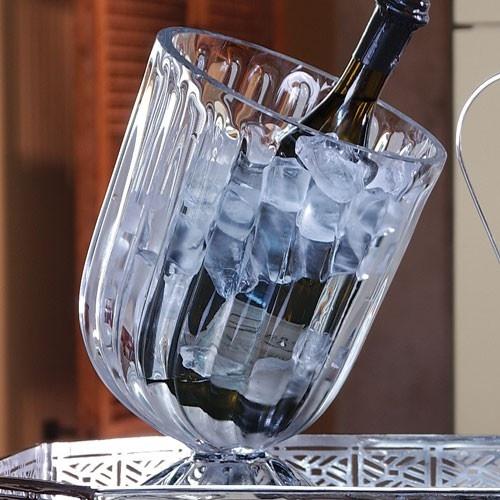 13 Best Images About Wine Racks Barware On Pinterest