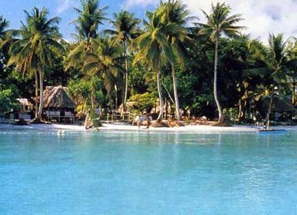 Toodle-oo, Tuvalu! - Pacific Islands - World - Travel - theage.com.au