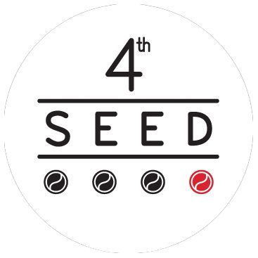 4th Seed