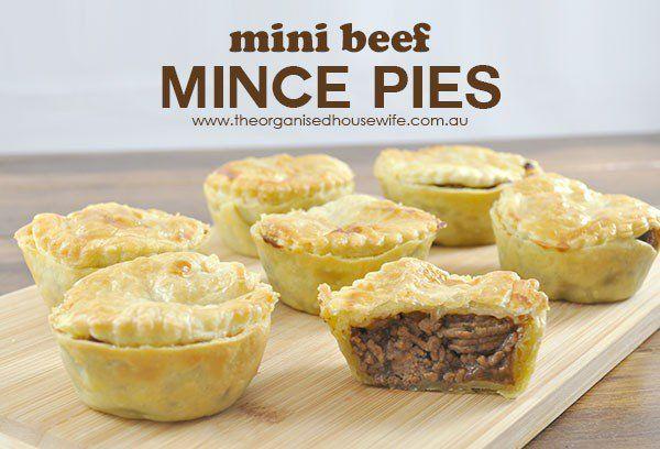 Mini-Meat-Pies-1
