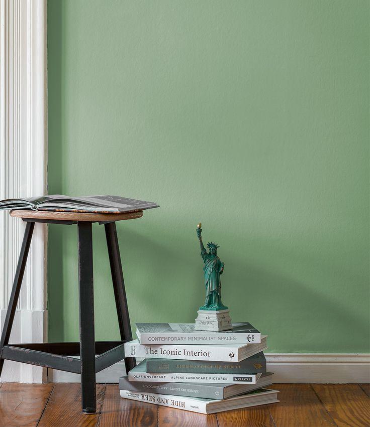 325 besten Alpina Feine Farben Bilder auf Pinterest