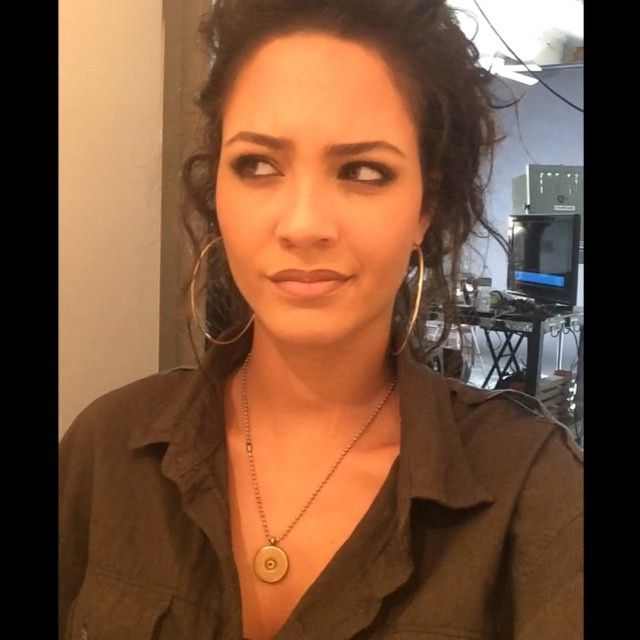 Tristin Mays @tristinmays Instagram photos | Websta