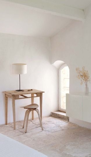 191 best - WORKSPACE - images on Pinterest Desk, Desks and Studios - la maison du dressing