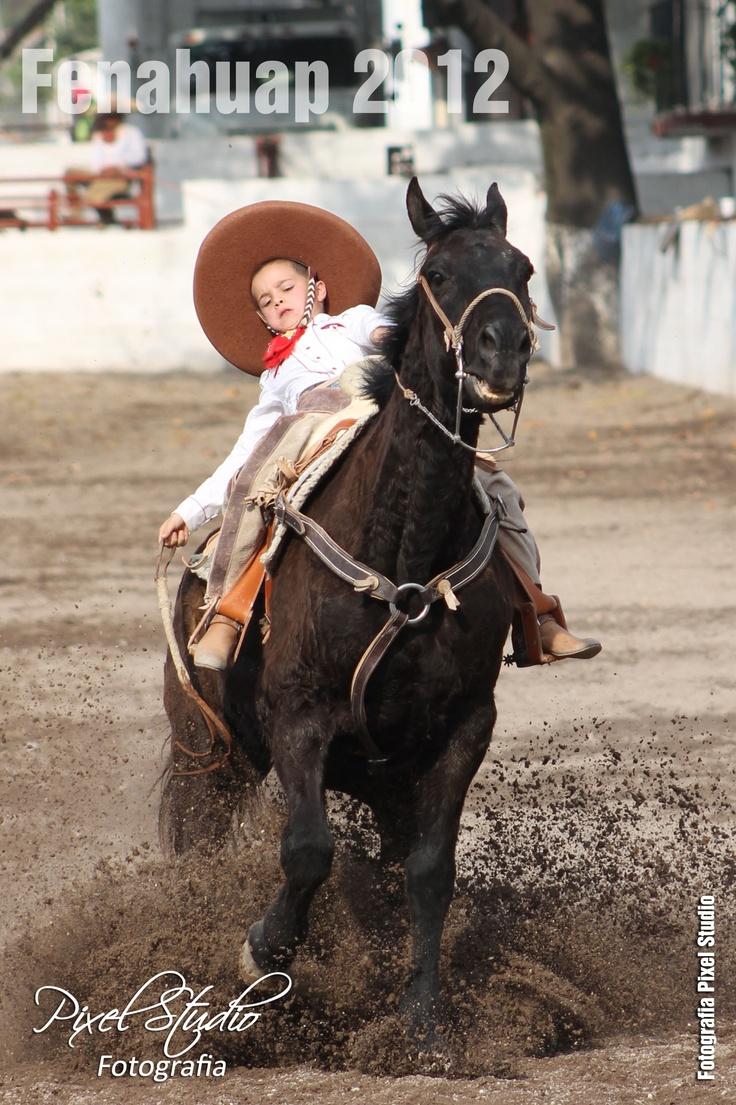 Charreria InfantilNational Sports, Children Competition, Mexicans Roots, Hombre Mexicano, De Caballos, Charreria Infantil, Cala De, In A, Mexico Lindos