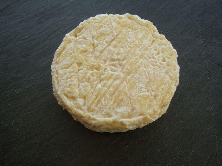 les 25 meilleures id 233 es de la cat 233 gorie fromage pate molle sur parfait figue seche