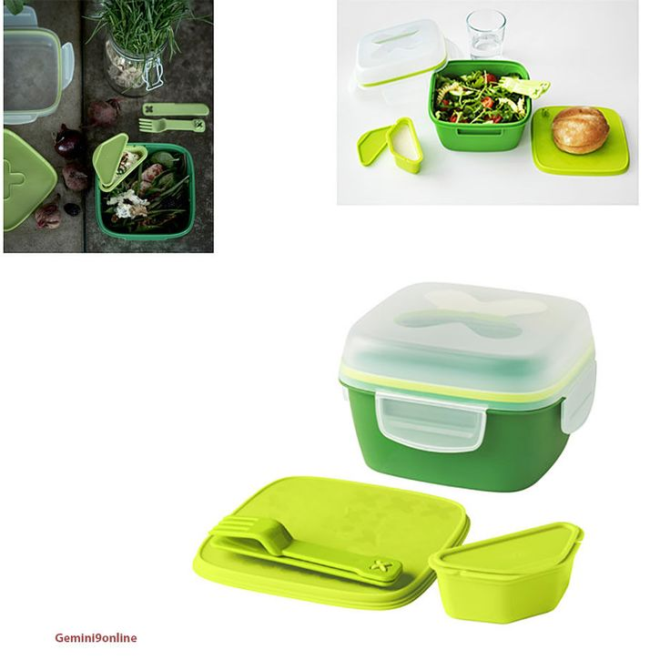 best 25 salad dressing container ideas on pinterest healthy ranch dressing healthy takeaway. Black Bedroom Furniture Sets. Home Design Ideas
