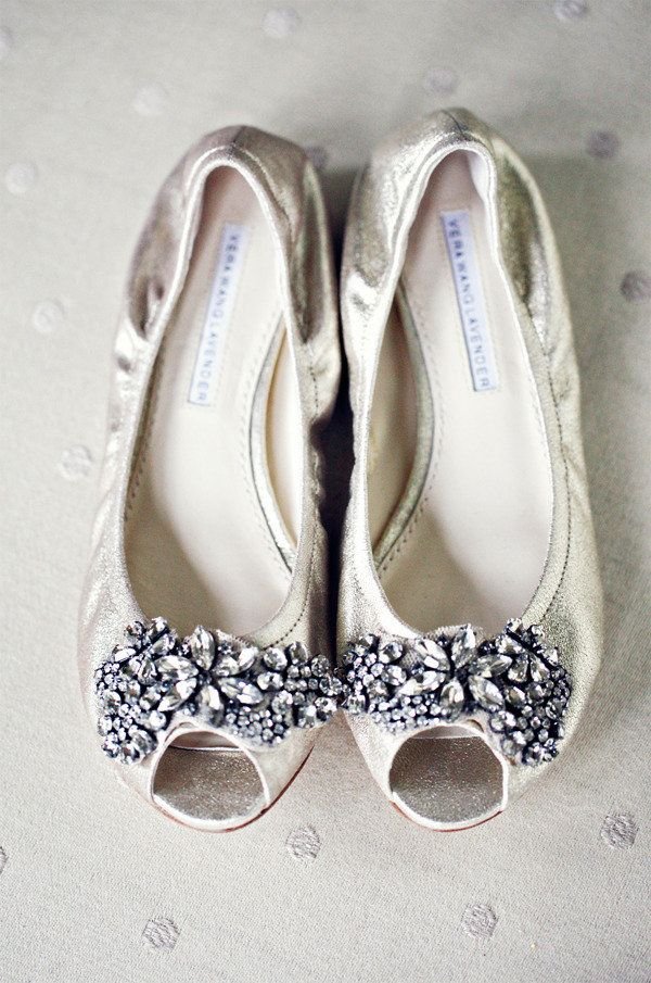 vera wang flats: Wedding Inspiration, Vera Wang, Verawang, Peep Toe, Wedding Shoes, Wedding Ideas, Wedding Dress, Wedding Flats, Wang Lavender