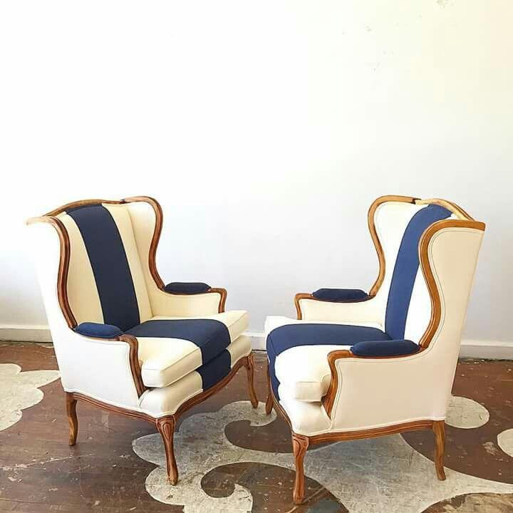 296 best lovely furniture images on pinterest