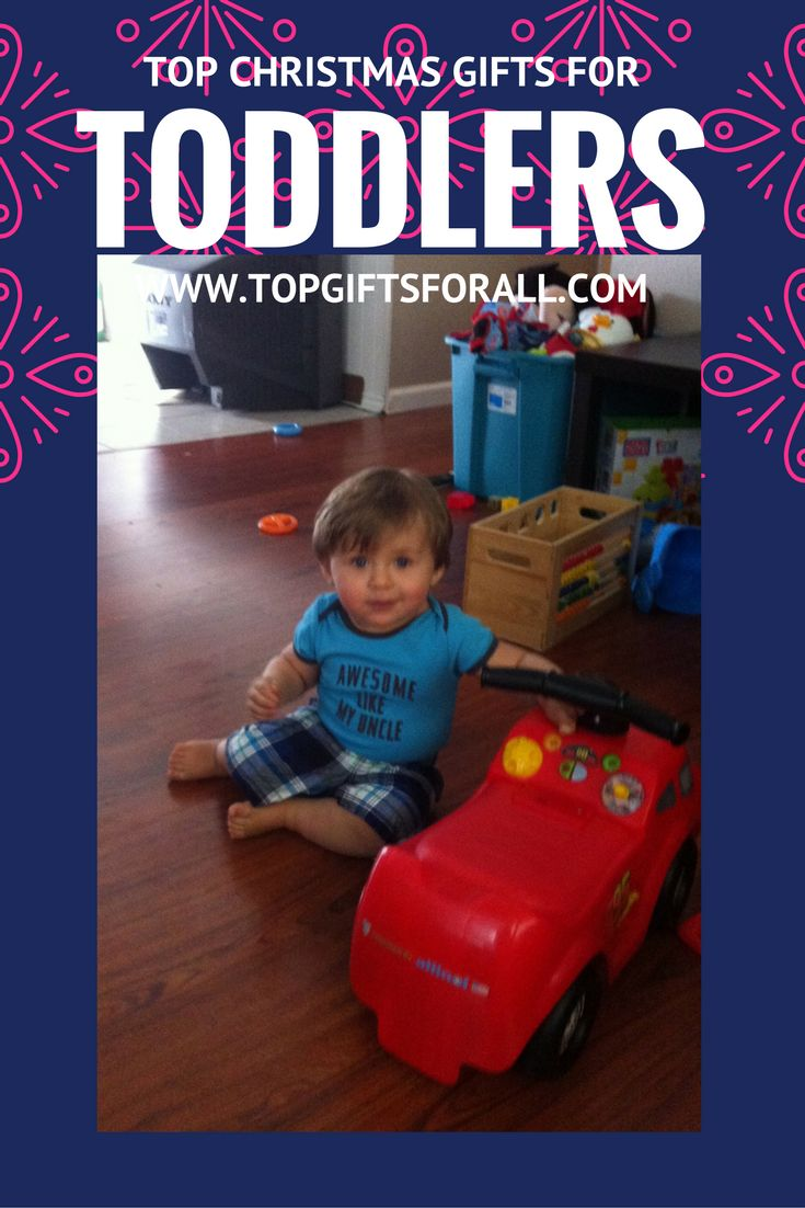 Best Toys For Age 3 : Best toys for boys age images on pinterest