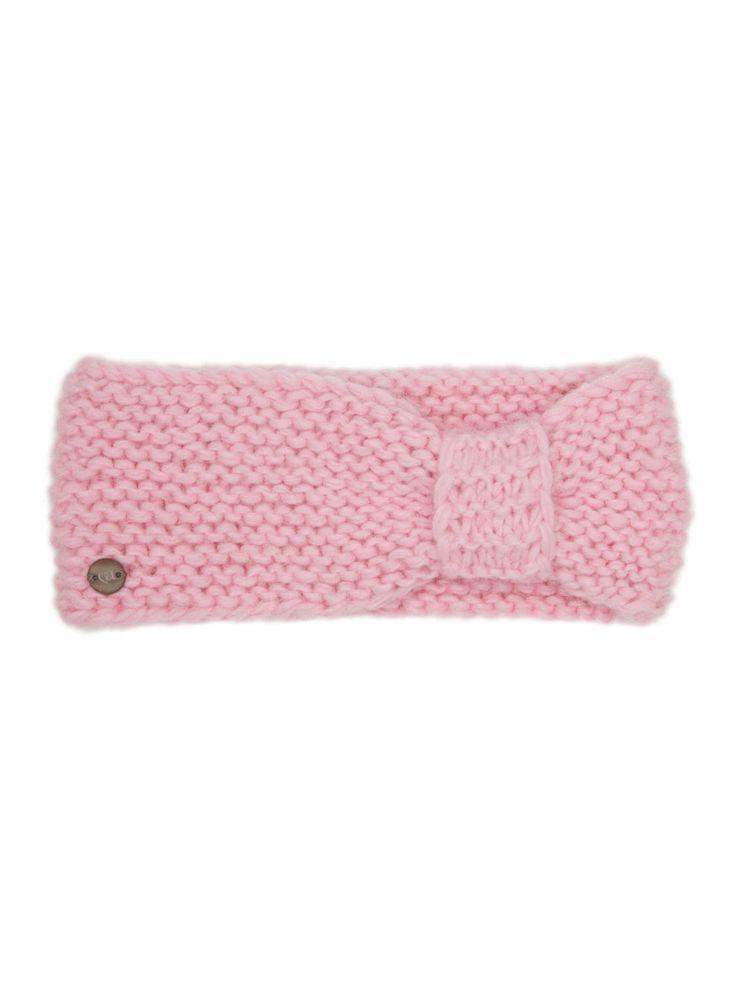 Hairband Barla - Pink