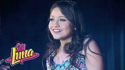 Soy Luna 2 - Tráiler oficial - YouTube