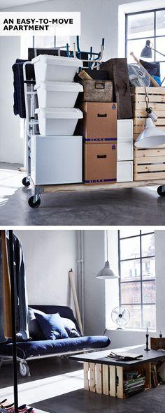 Studio Apartment Furniture Ikea best 25+ ikea studio apartment ideas on pinterest | apartment