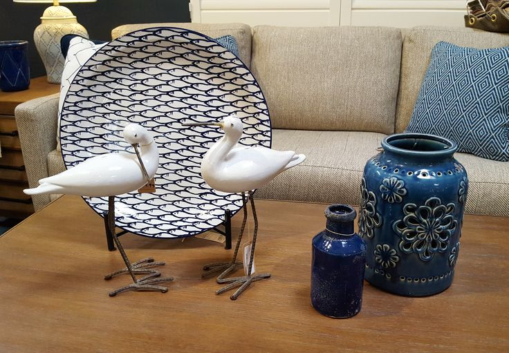 Accessories available at Door County Interiors & Design in Egg Harbor, WI.