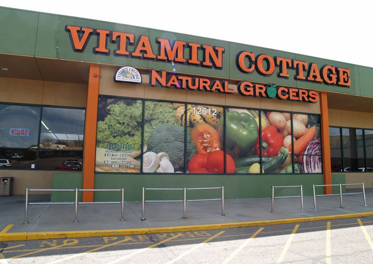 16 best our stores images on pinterest natural grocers coupon and rh pinterest com