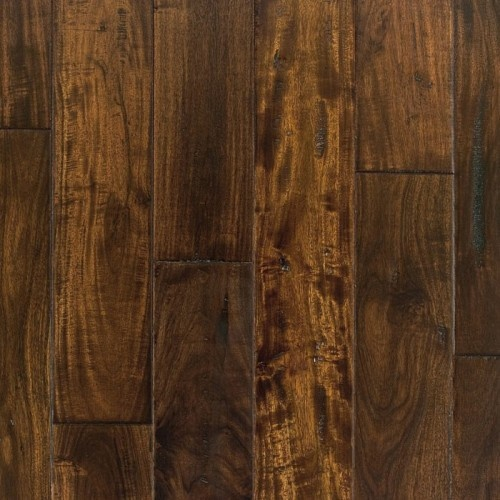 14 best engineered hardwood old world chisel images on for Old world floors