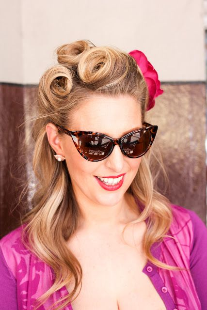 17 best images about rockabilly on rockabilly