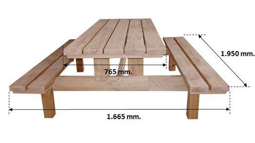 Mejores 130 im genes de muebles madera rustico en for Google banco exterior