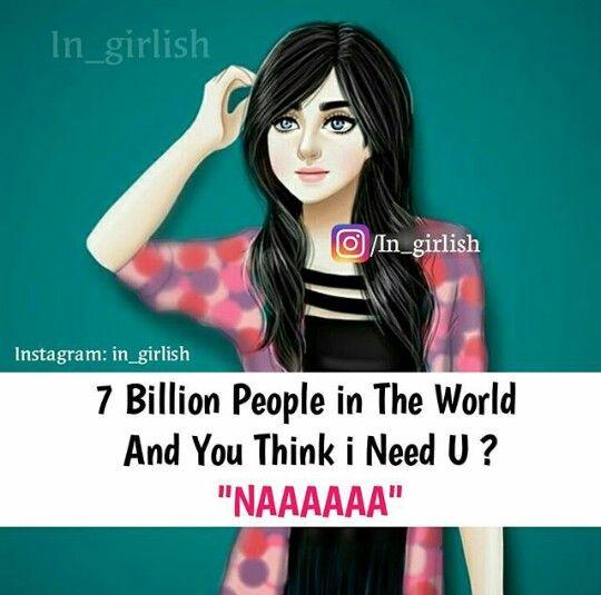 Hahahaha ... Haina :) itta bara naaaaaa