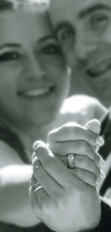 dancing  #ask #engagement #love #savethedate