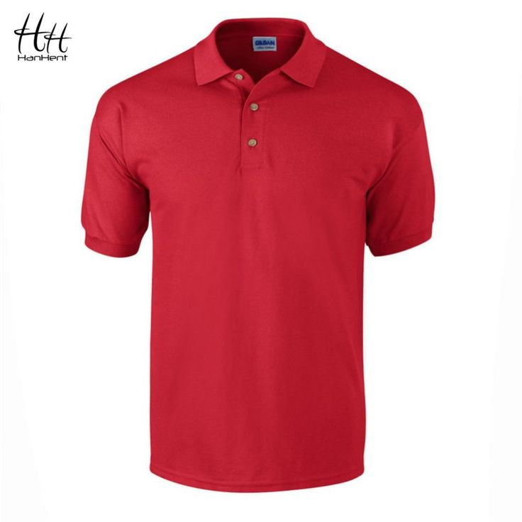 #aliexpress, #HanHent, #Business, #Office, #Shirt, #Brand, #Clothing, #Solid, #Shirts, #Casual, #Poloshirt, #Cotton, #Breathable