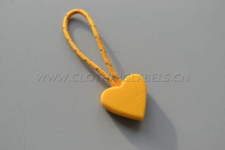 Product No:zipper-puller-0309