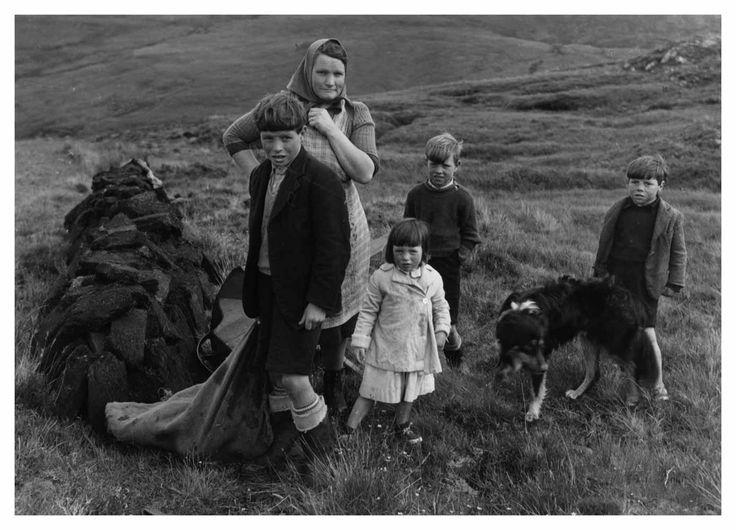 600 best photos   Herbert Whone